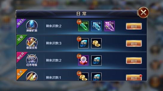 1469600948411_5243.yinhan