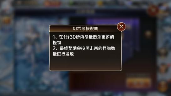 1469600967104_5088.yinhan