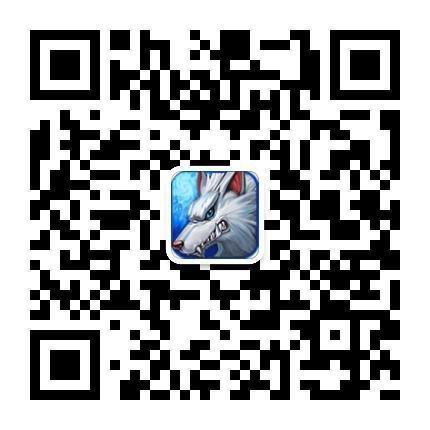1531963267885_6809.jpg